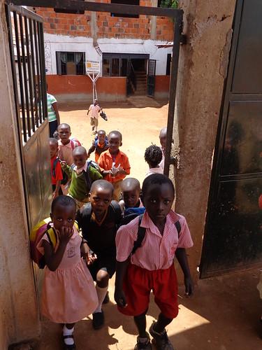 Uganda_2012_053