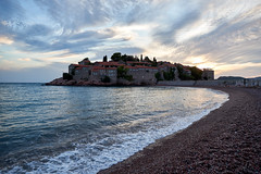 20150906_185904_Montenegro_7507577.jpg (Reeve Jolliffe) Tags: world nikon d750 24mm nikkor montenegro ffl primelens southeasterneurope fixedfocallength 24mmf14ged 2414g