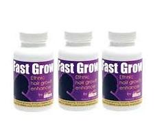 (    ) | FAST GROW (mahmdds) Tags: grow fast |
