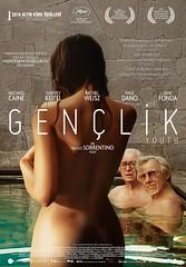 Genclik (canburak) Tags: youth harveykeitel michaelcaine genclik