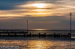 HeachamB_DSC6658 (Nick Woods Photography) Tags: sunset sea seascape beach coast seaside norfolk seashore beachsunset heacham beachscape seawater norfolkcoast seasunset sunsetlandscape heachambeach sunsetoverthesea sunsetcolour sunsetbeachscape