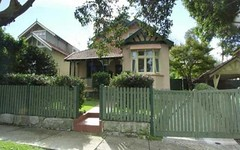 11 Wolger Road, Mosman NSW
