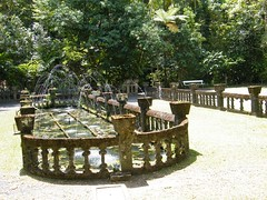 Paronella Gardens