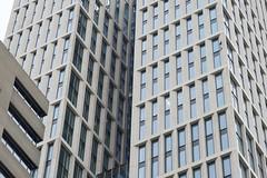 DSC_8526 (AperturePaul) Tags: netherlands skyscraper rotterdam nikon 85mm d600 southholland firstrotterdam
