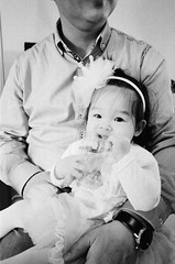 000011080025b (sadjeans) Tags: family film 35mm blackwhite fujineopan1600 minoltatc1 richardphotolab