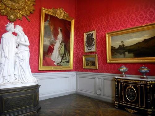 2014 8 août palais compiègne (123)