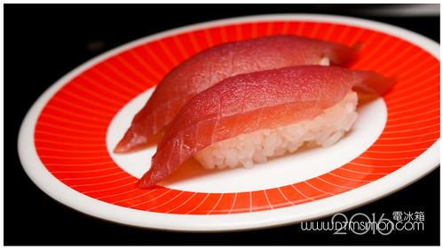 海壽司11.jpg