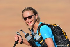 3-Oman-Desert-Marathon-day-3_6360