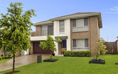 66 Hemsworth Avenue, Middleton Grange NSW