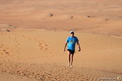 3-Oman-Desert-Marathon-day-2_1637