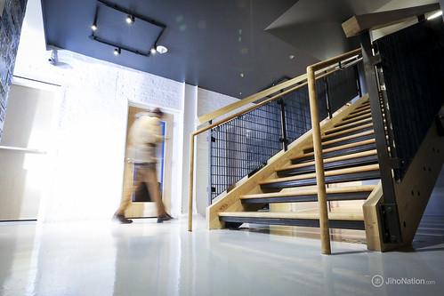 JihoNation-jiho-sohn-baltimore-photography-baltimore-staircase-majermetalworks-motor-house-0004-IMG_9775