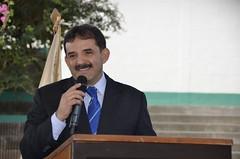 _DSC9367 (union guatemalteca) Tags: iad guatemala union dia educacin juba guatemalteca adventista institucioneseducativas