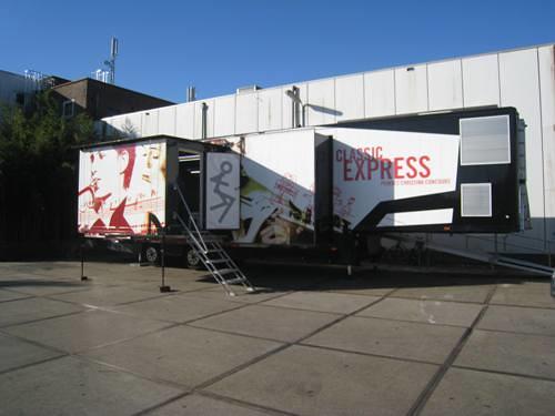 150312-Classic express