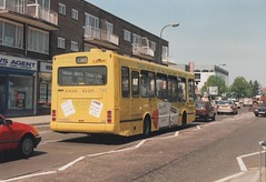 Photo of 311 (8), L311 HPP, Volvo B6 (t.1995)