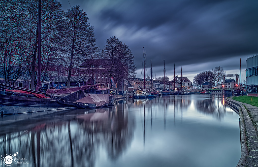 The World s Best Photos of eveningphotography Flickr