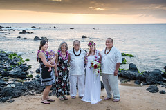 _DJF0886.jpg (sophie.frederickson@att.net) Tags: family wedding people usa hawaii events places hi states wailea