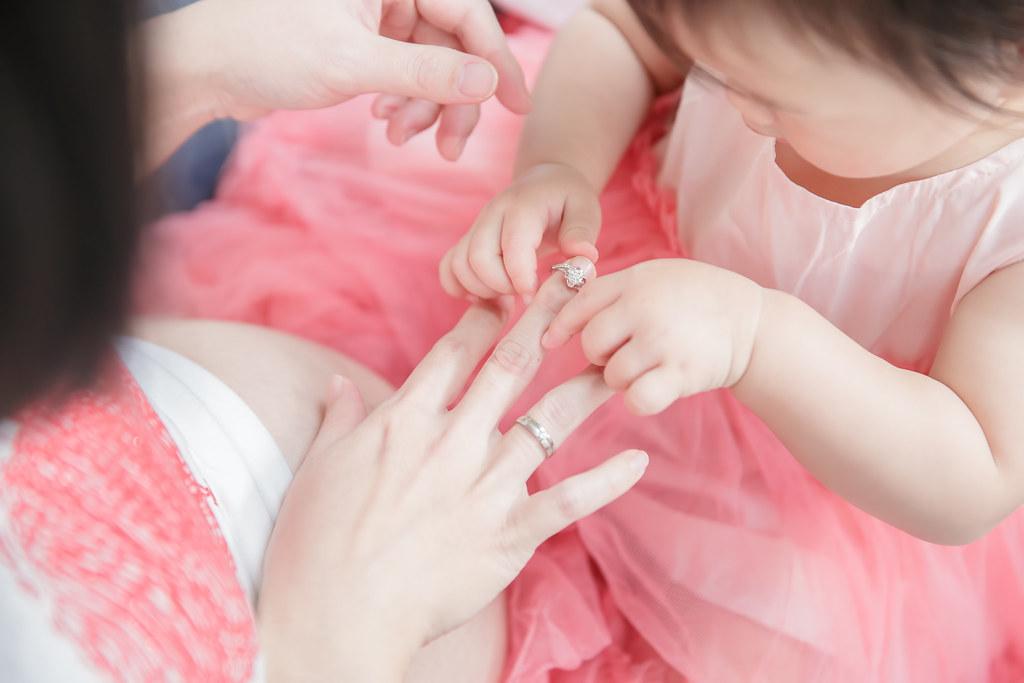孕婦寫真,孕婦攝影,蘿絲可可,孕婦棚拍,Doris035