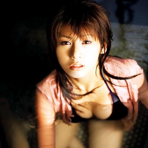 小阪由佳 画像36