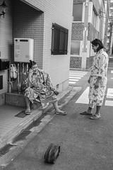 Jap Benanzioli Tokyokyoto0501-93_1066_1600 (BenSG) Tags: street travel japan streetphotography tourist giappone vacanza turistipercaso bensg benanzioli fujixt10