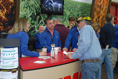nfms-16-44 (AgWired) Tags: show new holland media farm kentucky machinery national louisville agriculture fm 2016 agwired zimmcomm