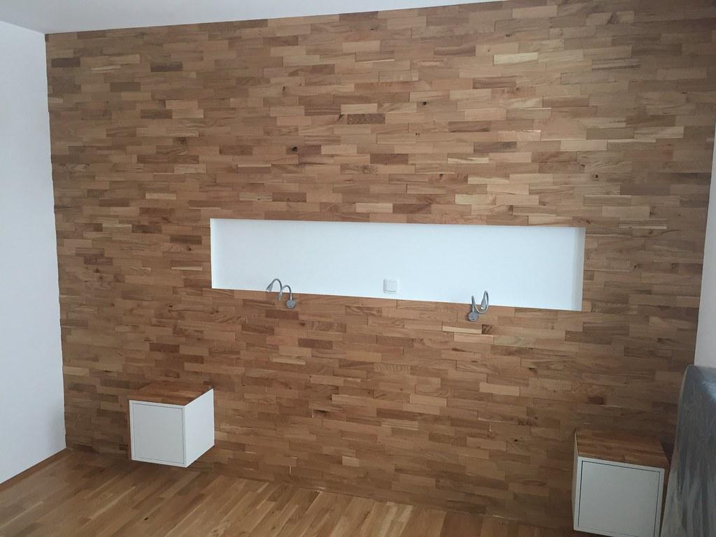 wandverkleidung wohnzimmer modern : The World S Newest Photos By Wodewa_wandverkleidung Flickr Hive Mind