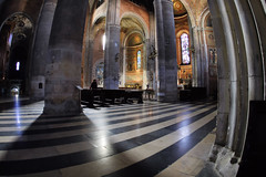 Duomo di Piacenza (gianluca.catelli) Tags: italy church italia chiesa dome duomo piacenza ital