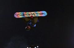 2R7U8780 (peter.guyan) Tags: snow oslo norway canon snowboard xgames superpipe winterxgames eos1dmkiii vinterpark