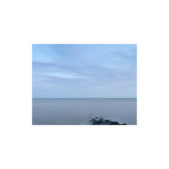 At sea (Richard:Fraser) Tags: sea seascape seaside minimal coastalphotography