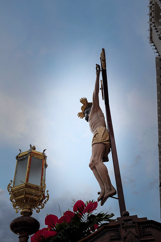 """(2014-07-06) - Procesión subida - Vicent Olmos (08) • <a style=""""font-size:0.8em;"""" href=""""http://www.flickr.com/photos/139250327@N06/24719712491/"""" target=""""_blank"""">View on Flickr</a>"""