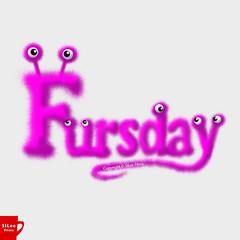 Fursday