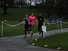 DSCN6518 (Kartibok) Tags: 94 chippenhamparkrun 20160206