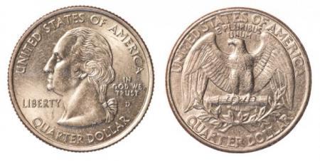 艾奥瓦州初选希拉里桑德斯 多次打平掷硬币定胜负