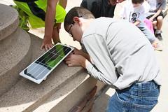 Solar Racers (City of Boulder) Tags: students k youth 9 join 12 feb mentors climate challenge invited boco 2016 feb92016k12studentsmentorsinvitedtojoinbocoyouthclimatechallenge