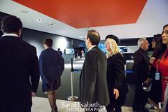 SaraElisabethPhotography-ICFF-Web-4734