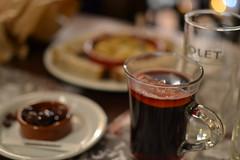 Vin Chaud (jf2c) Tags: food table wine drink olives apero vinchaud