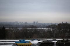 IMG_2498 (Olegasphoto) Tags: canon 50mm f14