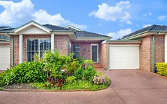 4/57-59 Chuter Avenue, Ramsgate Beach NSW
