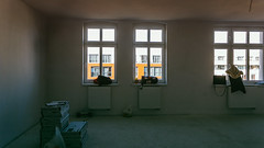 08.02.2016 (Fregoli Cotard) Tags: home loft apartment livingroom attic newapartment renovation newplace 366 dailyjournal forrenovation lastfloor 39366 366project 366daily 39of366 366dailyproject