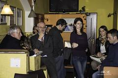 MIC_9167 (12) (Miha Crnic Photography) Tags: slovenia istra kavarna ankaran poezija verzi kavarnnet alenkabogatec kulturnoumetnikodrutvopodborom samopodgornik edelpanjurini bertpribac magdalenasvetina
