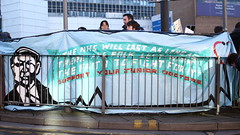 IMG_4351 (dannyjohnryder) Tags: canon eos sigma nhs doctors canoneos merseyside theroyal canondigital sigmalens saveournhs juniordoctors 700d canon700d canoneos700d royalliverpooluniversityhospital eos700d juniorcontracts sigma24mmf14dghsma