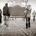 6 - Fotografen aus Frankfurt  Treffen-Meet & Greet & Win.jpg