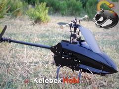 uzaktan-kumandali-oyuncak-helikopter (kelebekhobi) Tags: camera toy model forum hobby rc heli helikopter oyuncak byk n11 rcheli thk rctoy uzaktan kumandal helirc rchelikopter modeluak modelhelikopter kameral airdrone ardrone multicopter yenibalayanlariinhelikopter erenhobihelikopter rcpanohelikopter hementeslimalhelikopter helikopterrc helikopteroyuncak 4pervaneli dronefiyatlar rcheliforum benzinlihelikoptergittigidiyor benzinlihelikopteryapm kumandalhelikopter kameralhelikopter makethelikopter rchelikopterbenzinli oyuncakhelikopter