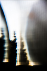 20160306-014 (sulamith.sallmann) Tags: wedding plants abstract blur tree berlin nature germany effects deutschland natur pflanzen filter effect bume mitte unscharf baum deu effekt abstrakt verzerrt sulamithsallmann folientechnik