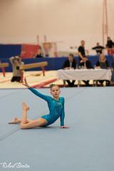 repamt  2 (Fimleikadeild Fjlnis) Tags: robert photography iceland nikon reykjavik gymnastics february 13 fsi 2016 gerpla fimleikar haldafimleikum repamt