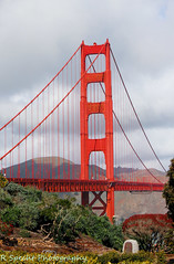 standing tall (RSpechtphotography) Tags: top20bridges