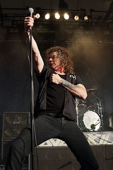 """Overkill @ RockHard Festival 2015 • <a style=""""font-size:0.8em;"""" href=""""http://www.flickr.com/photos/62284930@N02/25114614305/"""" target=""""_blank"""">View on Flickr</a>"""