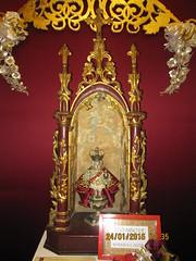 Holy Child (Leo Cloma) Tags: museum infant child philippines saints holy santos barasoain diocesan malolos cloma