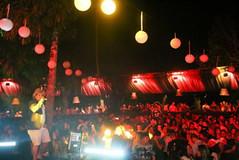 Carnaval - Ensaio do Harm - RM Som e Luz 09 (romulomagnavita) Tags: luz ensaio som diva camarote rm bloco harm