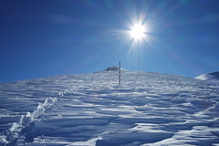 SAM_9407 (pacyphotos) Tags: winter mountain hiking bulgaria stara  karlovo planina  amaritsa kupena bultarian