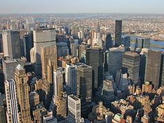 Manhattan, New York City (v1images Aviation Media) Tags: new york city usa ny jason building america photography view state manhattan aviation united worldwide empire states nicholls v1images